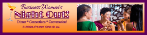 bwno site header 1054