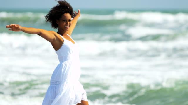 lfh_woman_beach-1-mp4