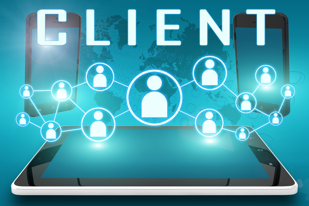 5 Ways to Get More Clients Online!