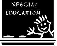 SpecialEducationMain