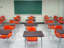 orange_chairs_in_a_classroom_w640