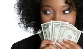 women-and-money.jpg w=630&h=379