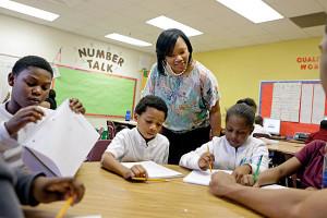 0821-american-public-school-teachers-poll_full_600