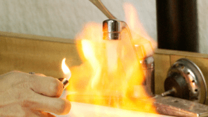 fracking-flammable-water-600x337