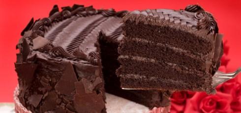 Cake-chocolate-700x330px