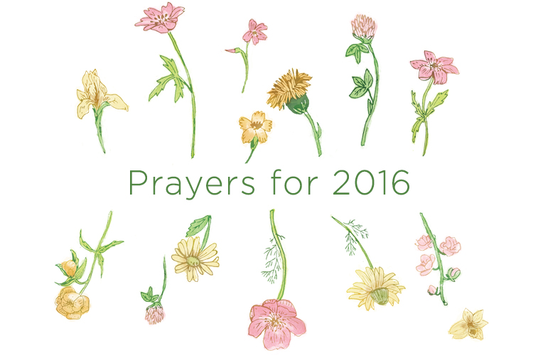 prayers for 2016_750x500