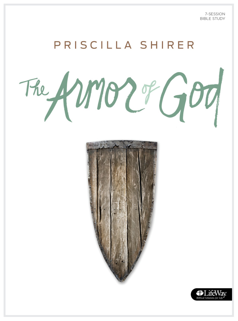 Armor_of_God_cove2