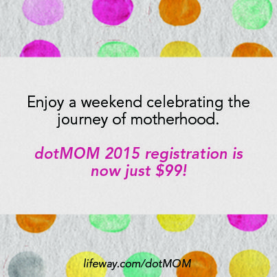 Protected: dotMOM Promotional Material