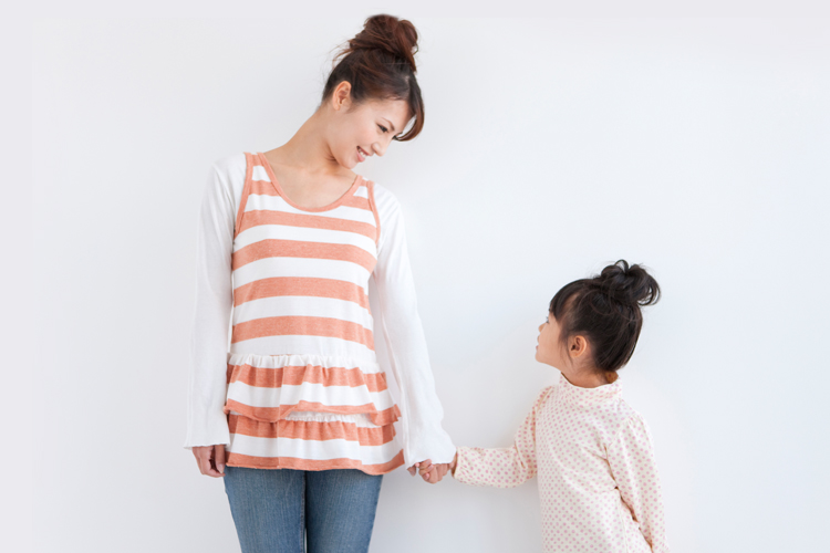 7 Practical Ways Parents Can Disciple Their Kids