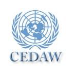 1983-CEDAW-logo
