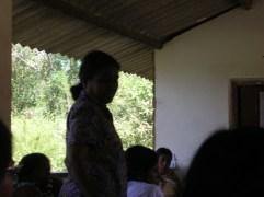 Exchange visit to Kurunegala 39