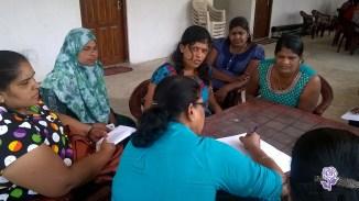 constitution putlam preparation meeting (6)