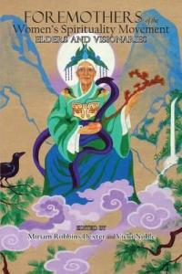 xforemothers-of-the-women-s-spirituality-movement.jpg.pagespeed.ic.ktV1Dnr_JJ