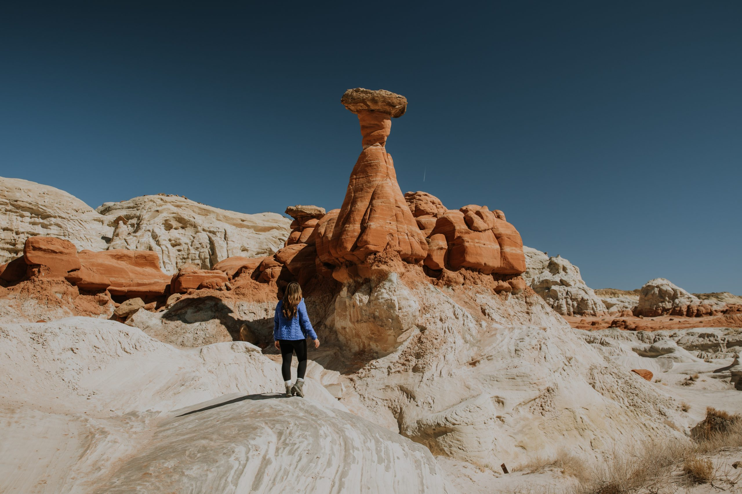 A Complete Itinerary for the Perfect Utah National Parks Road Trip