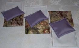 closeup-comfort-flax-packs - Copy