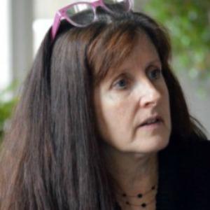 Colleen Geraghty