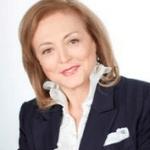 Adriane Berg