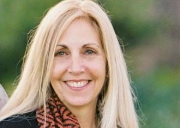 Kim Klein