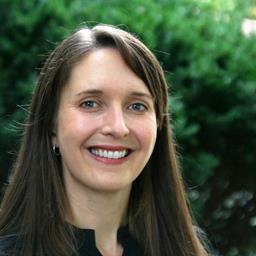 Interview: Amy Peeler | Women Biblical Scholars