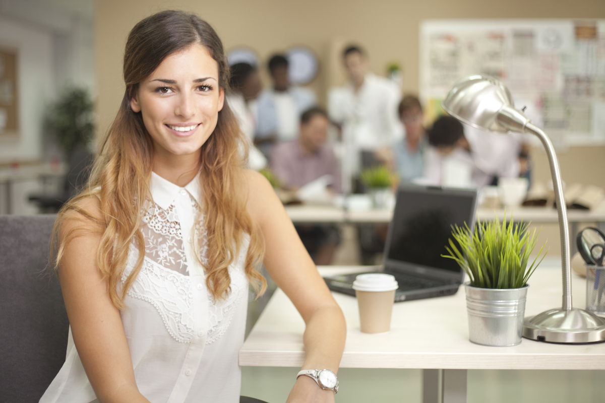 3 Tips For Women Stating Their Own Small Business - Women Biz