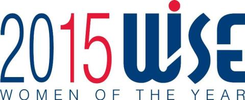 WISE Announces 2015 Woman Of The Year Award Recipients