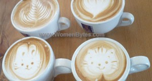 How to Make Cappuccino Coffee in Home ?