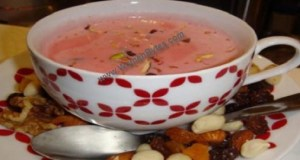 Recipe of Kashmiri/Green Tea