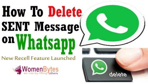 WhatsApp-Recall-Message-Feature