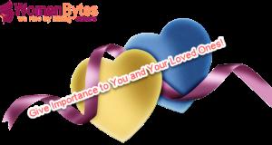 Relationship-Golas