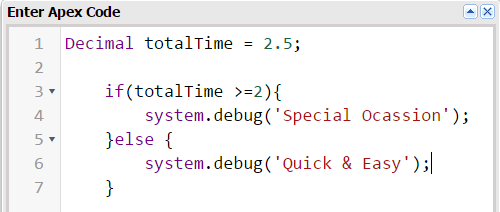 blog-conditional-simpleIf