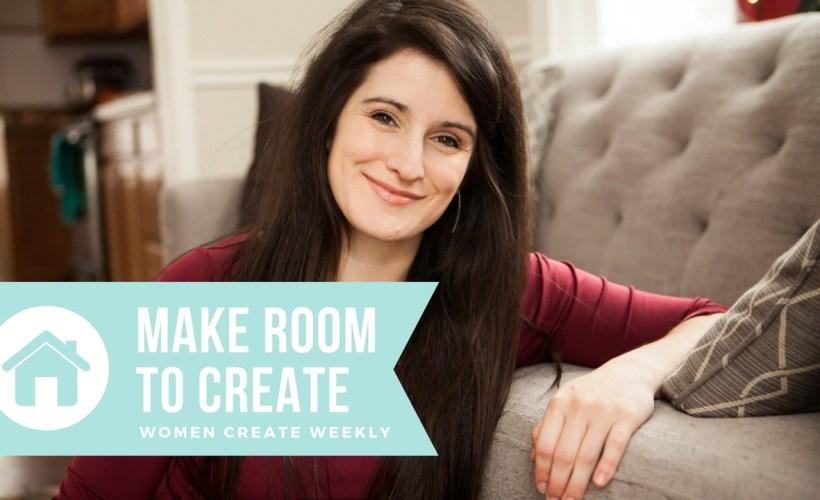 create women projects