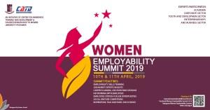 Women Employability Summit