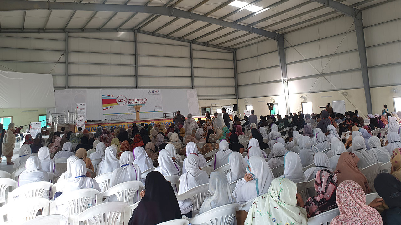 Women-Employability-Summit-Balochistan