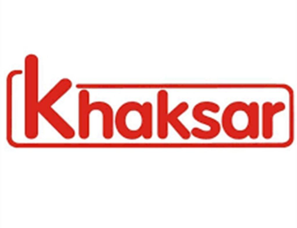 Khaksar