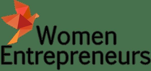 Womenentrepreneurs Women Entrepreneurs