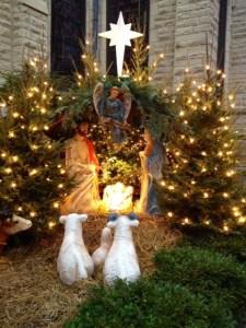 Christmas2013byLaurelJDelaney