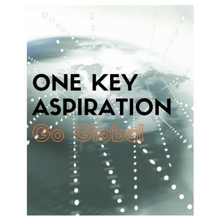 onekeyaspirationgoglobal
