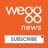 WEGG news sign up