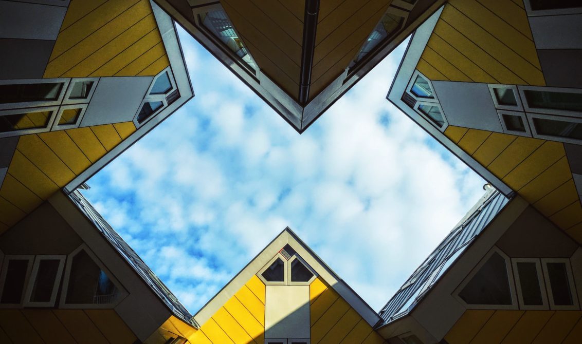 netherlands-1132×670