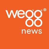 wegg news