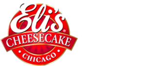 Eli's Cheesecake Chicago