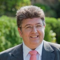 Dr. Francesc García Cuyàs
