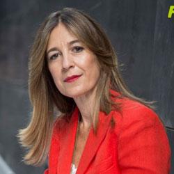 Julia González