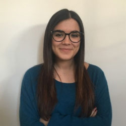 Laia Soriano