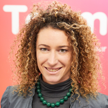 Sra. Francesca Gabetti