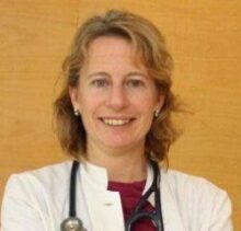 Dra. Natalia Juan Serra