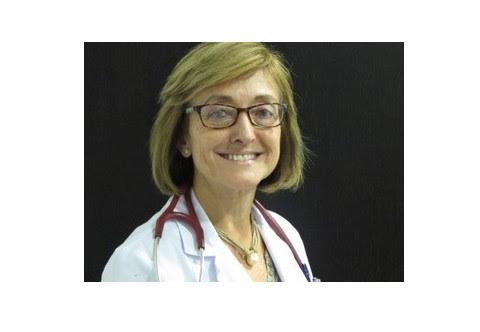 Dra. Pilar Tornos
