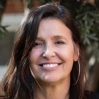 Dra. Elvira Bisbe