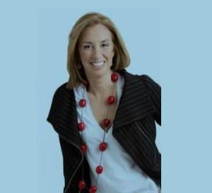 Sra. Isabel Nogueroles