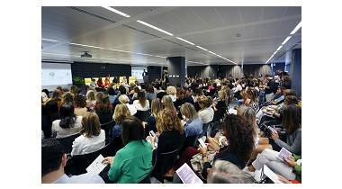 We Leadership Awards 2020